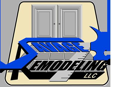 Savage Remodeling LLC's Logo